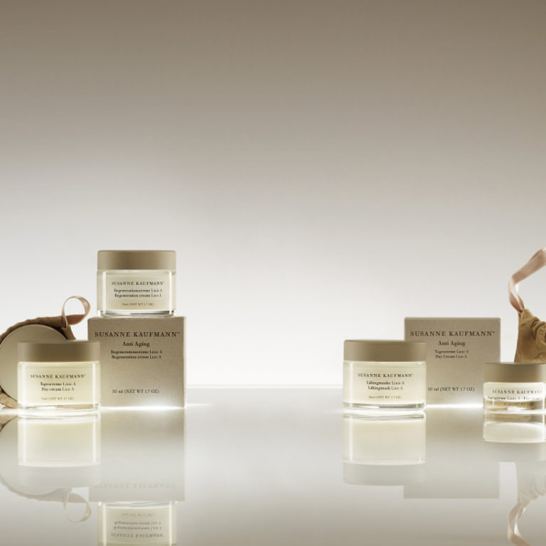Souvenir Vorarlberg, Susanne Kaufmann Kosmetik, Pflege (c) Susanne Kaufmann Organic Treats