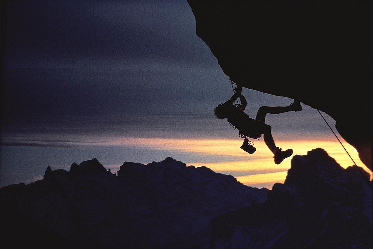 Klettern klettergarten klettersteig kletterhallen vorarlberg