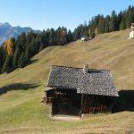 Bergbau und Bodendenkmal im Gewnn Worms