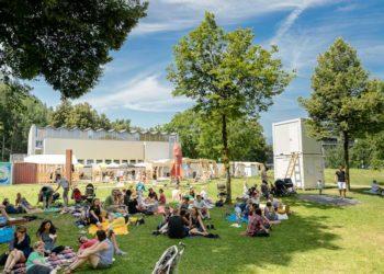 poolbar Festival, Feldkirch (c) poolbar