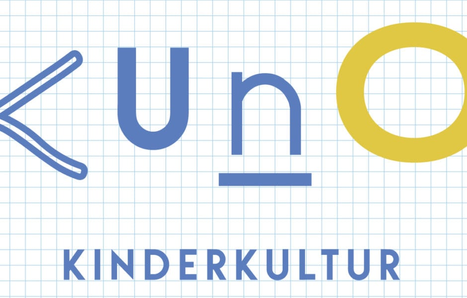 KUNO Kinderkultur Logo