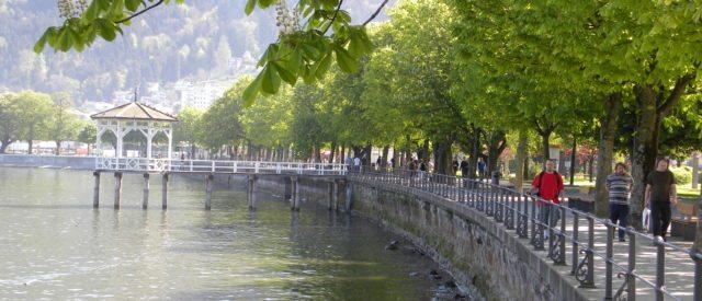 Bregenz (c) Bodensee-Vorarlberg Tourismus GmbH