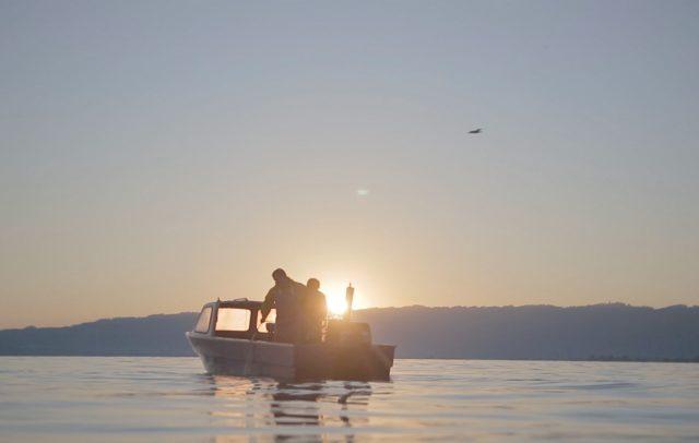 Bodensee Fischerei Boesch, Made in Vorarlberg, Video © Contentstudio/Matak Studios / Vorarlberg Tourismus GmbH