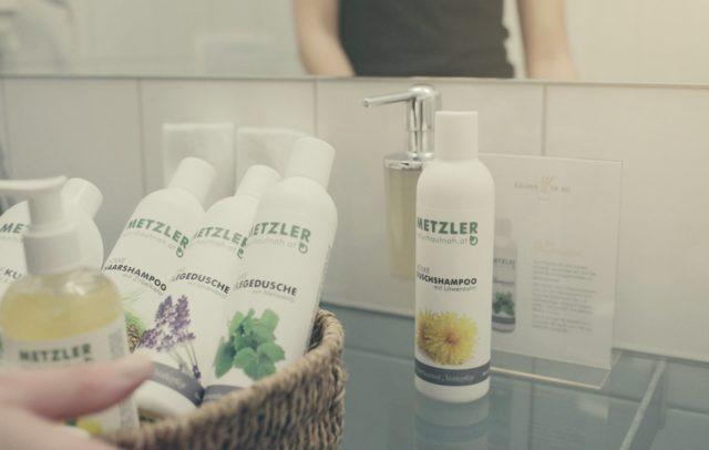 Metzler Molkeprodukte, Made in Vorarlberg, Video © Contentstudio/Matak Studios / Vorarlberg Tourismus GmbH