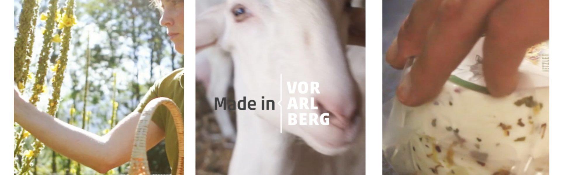 Metzler, Made in Vorarlberg, Video © Markus Gmeiner Matak films / Vorarlberg Tourismus GmbH