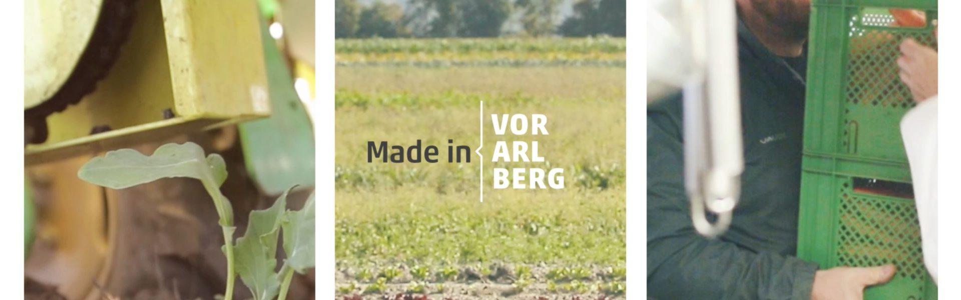 Vetterhof, Made in Vorarlberg, Video © Markus Gmeiner Matak films / Vorarlberg Tourismus GmbH