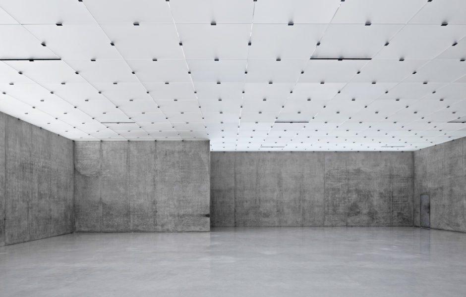 Kunsthaus Bregenz (c) Markus Tretter