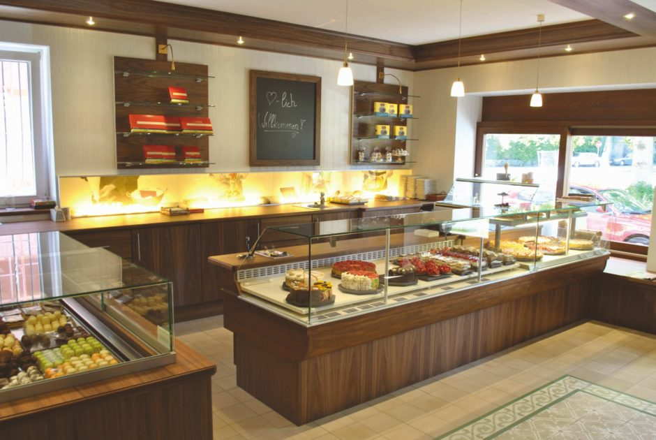 Schlosskaffee Fenkart, Schokoladenmanufaktur, Konditorei, Hohenems (c) Fenkart