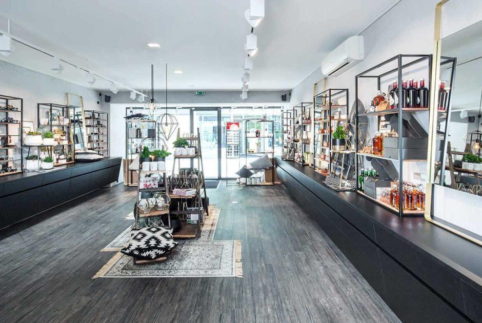 Bludenz, Stadterlebnis, ConceptStore Hingucker (c) Hingucker-Das schöne Sehen
