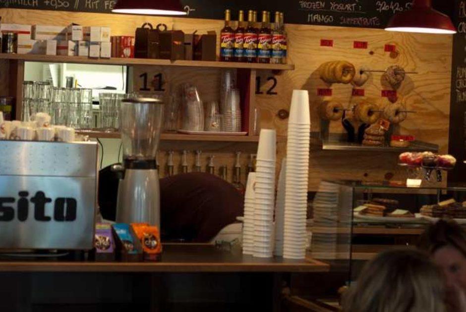 Cafesito Coffeeshop Dornbirn und Bregenz (c) Cafesito