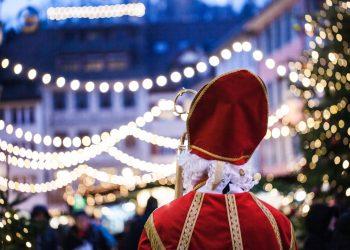 Weihnachtsmarkt Feldkirch (c) Nadine Jochum - Stadtkultur und Kommunikation Feldkirch