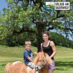 Urlaub am Bauernhof Titel 2018-19