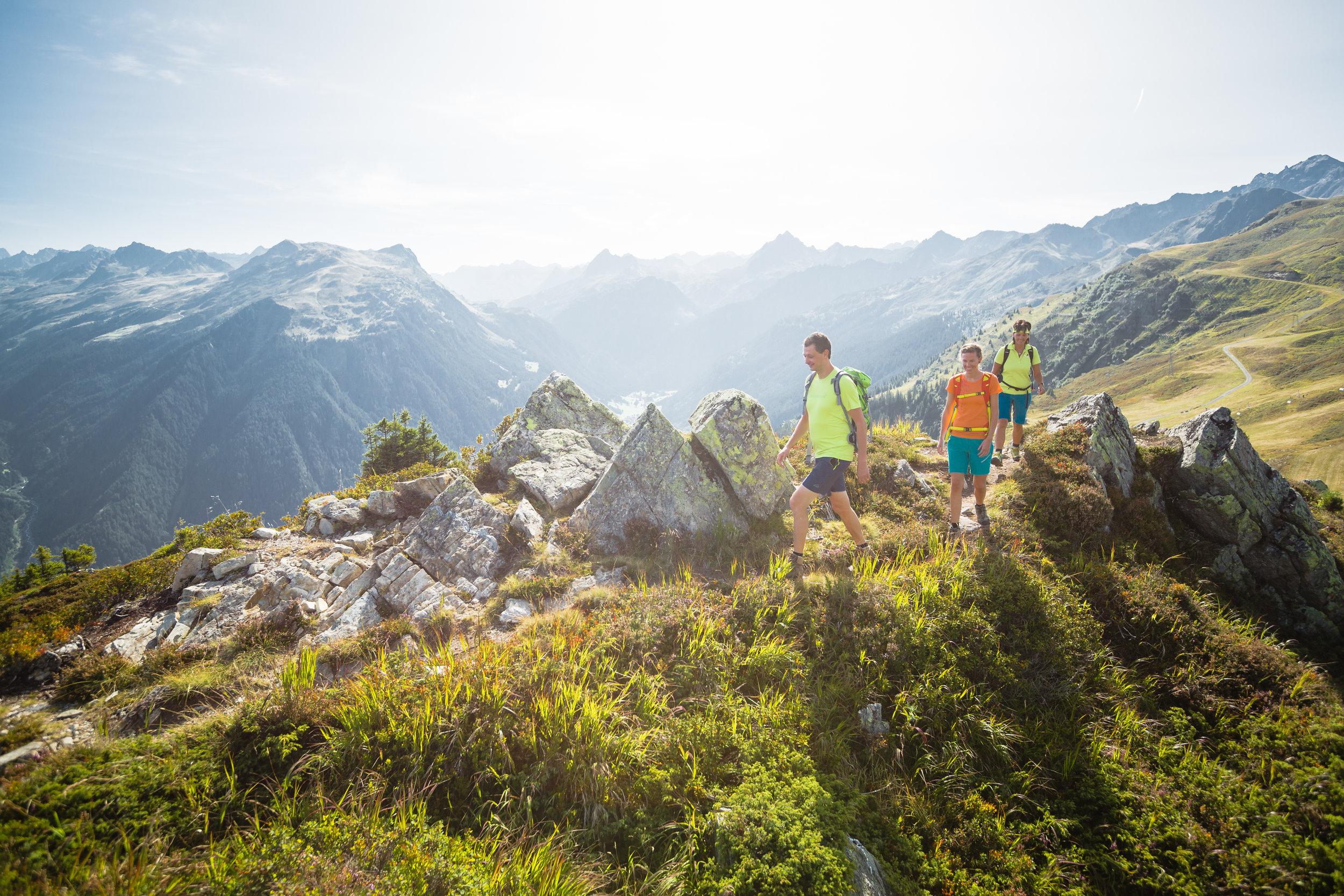 Offers Offers including ski pass Schruns - Bergfex