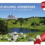 Österreichs schönster Platz