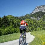 mountainbiken-am-arlberg_(c) Apres Post Hotel