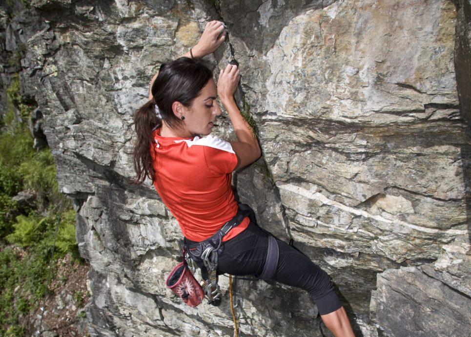 Kletterausrüstung Vorarlberg : Kletterausrüstung ravensburg klettergurt edelrid ebay kleinanzeigen