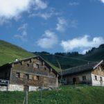 Alpe Sentum