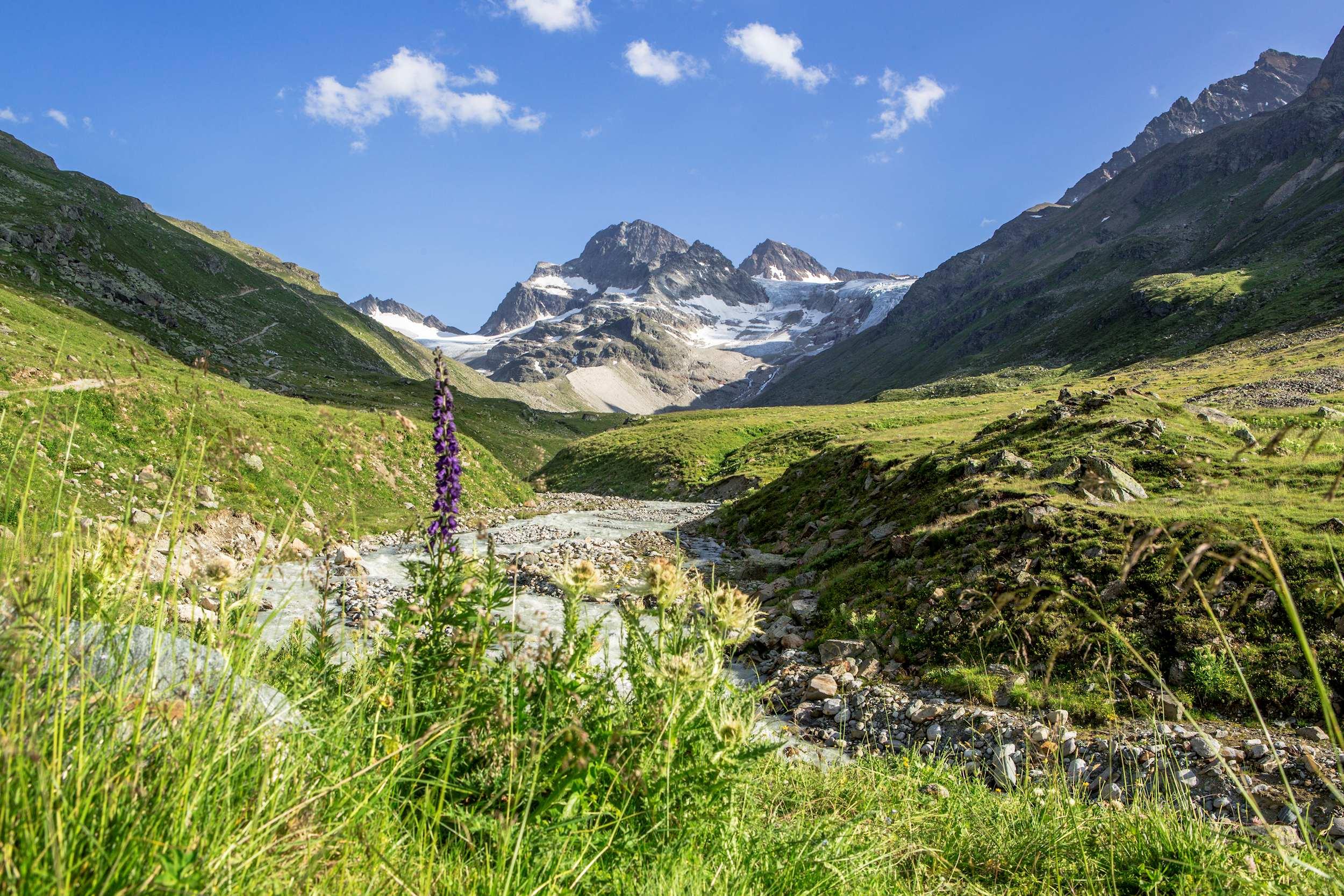 (c) Vorarlberg.travel
