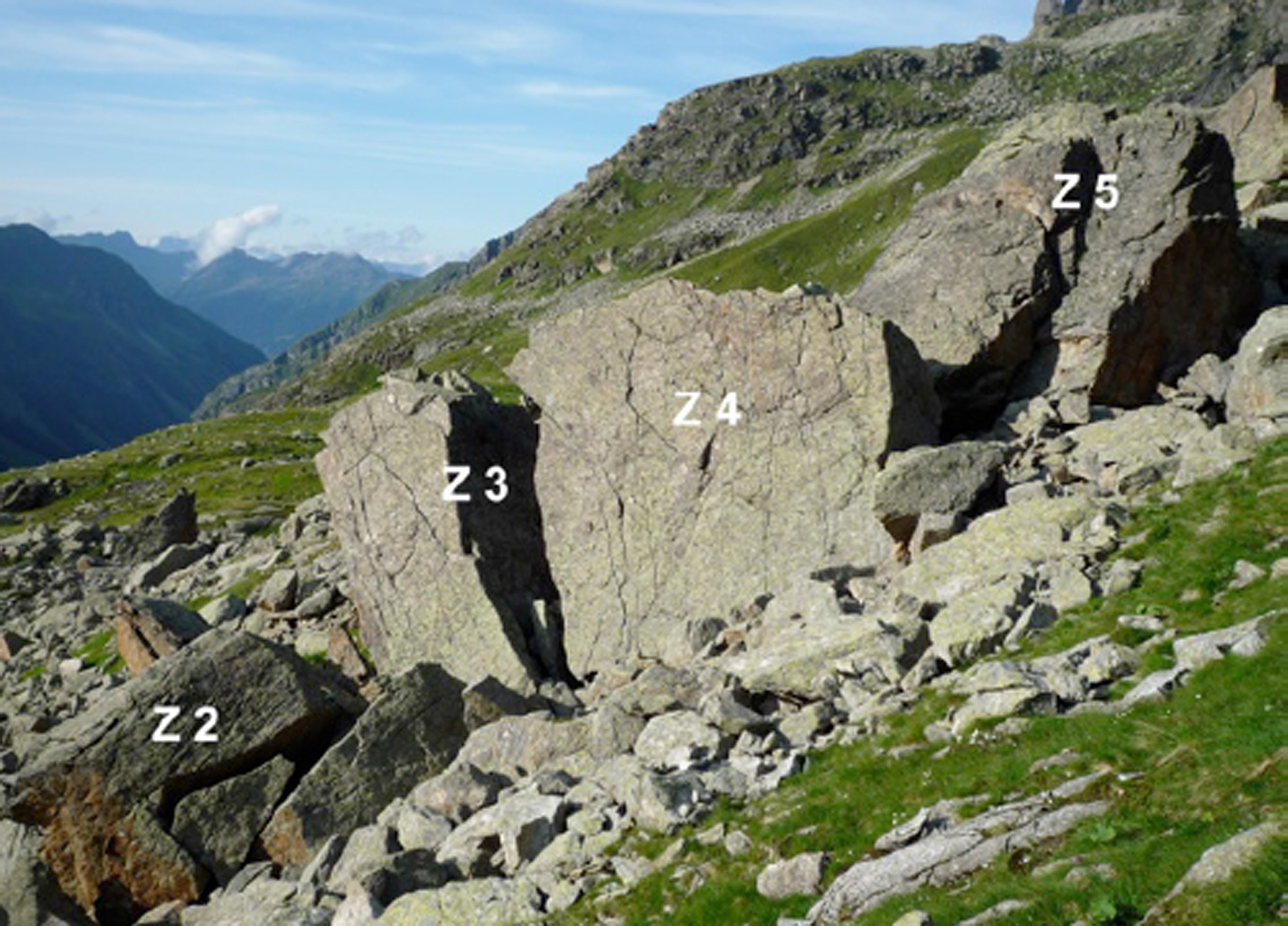 Kletterausrüstung Vorarlberg : Klettergarten tübinger hütte urlaub in vorarlberg