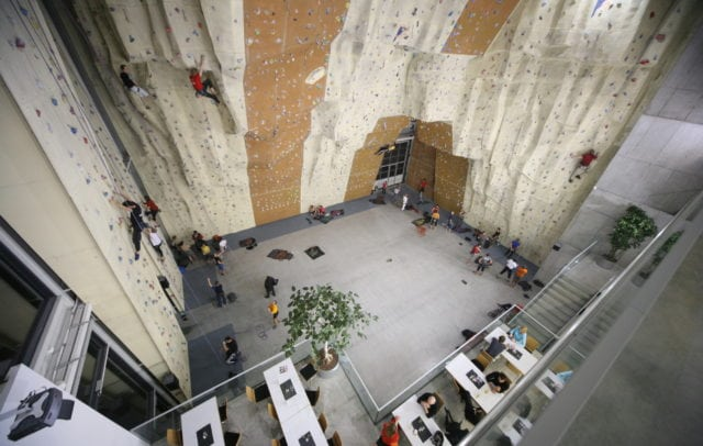 Kletterausrüstung Vorarlberg : Klettergärten in vorarlberg urlaub