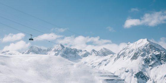 Ski Arlberg-Rüfikopf (c) Daniel Zangerl-Lech Zürs Tourismus