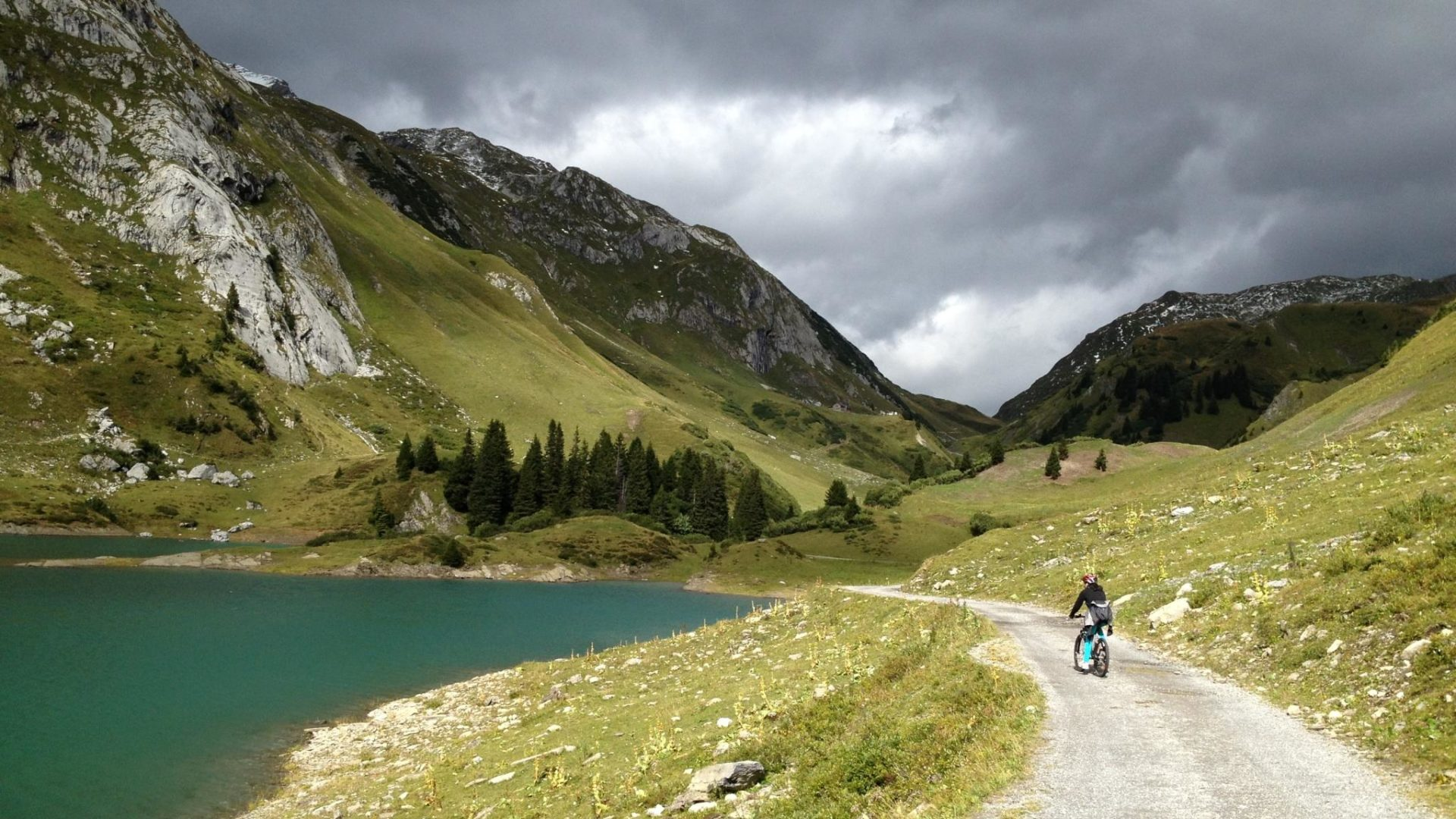 Mountainbiking Bike Tours Bike Trails And Parks Holidays In