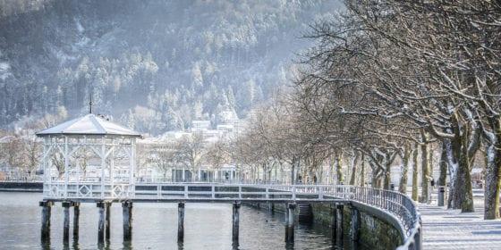 Bregenz im Winter © Petra Rainer/Bodensee Vorarlberg Tourismus.jpg