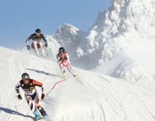 Der Weiße Ring, das Rennen (c) Lech Zürs Tourismus, sportograf4_h