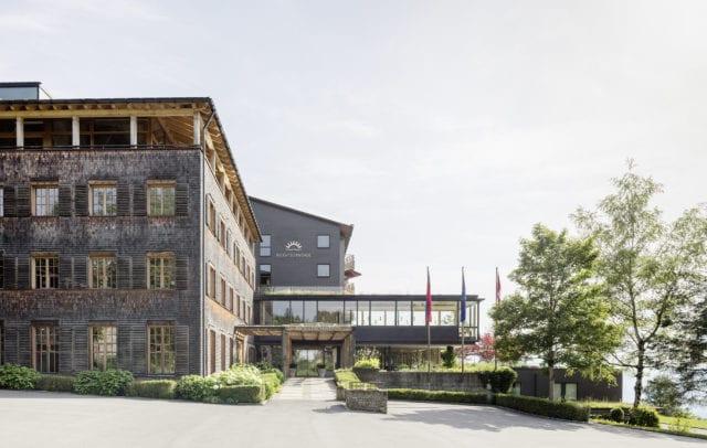 Hotel Rickatschwende (c) hieplerbrunier