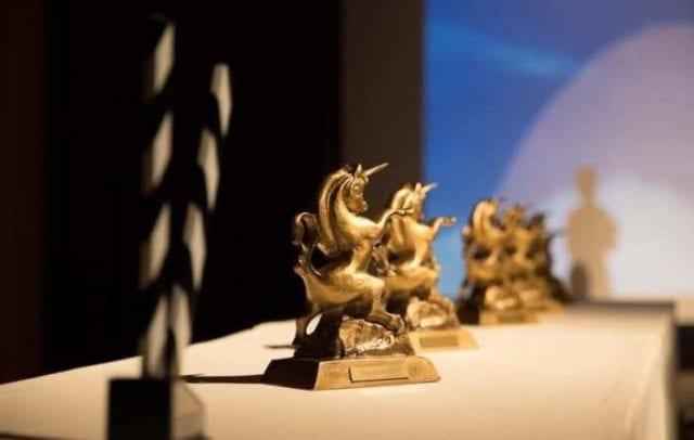 Alpinale Kurzfilm-Festival, Goldene Einhorn (c) alpinale.at