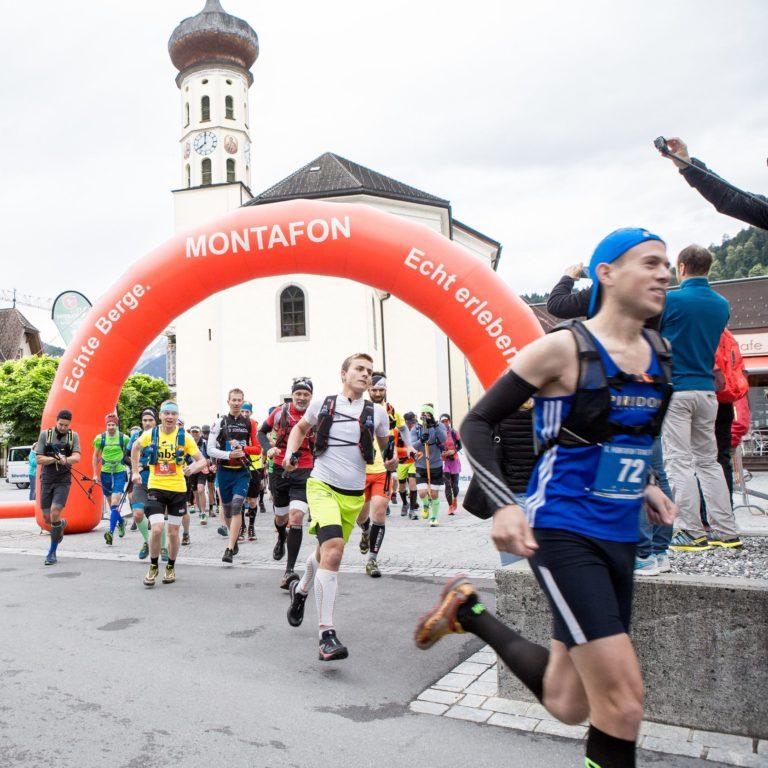 Montafon Totale Trail (c) Stefan Kothner - Silvretta Montafon
