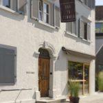 Stadthotel Bar10Zimmer