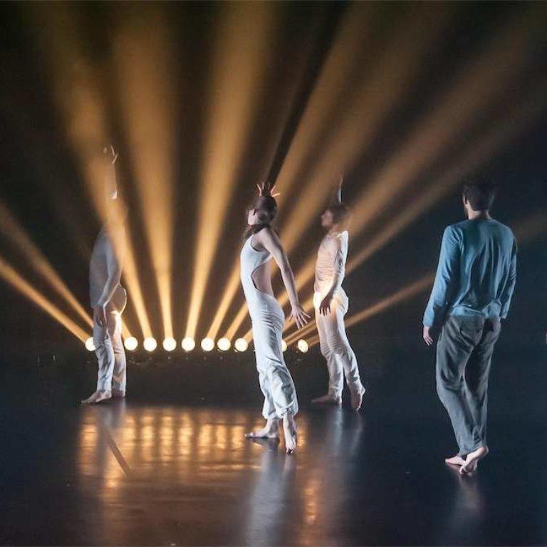 Tanz-ist-Festival, Spielboden Dornbirn, James Wilton Dance (c) Stefan Hauer.jpg