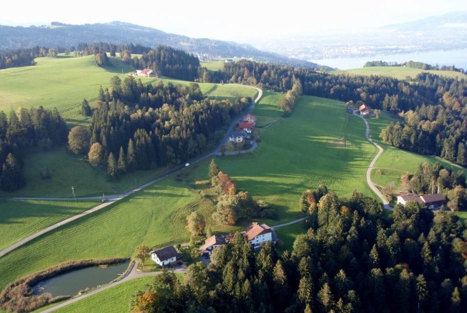 Möggers (c) Gemeinde Möggers
