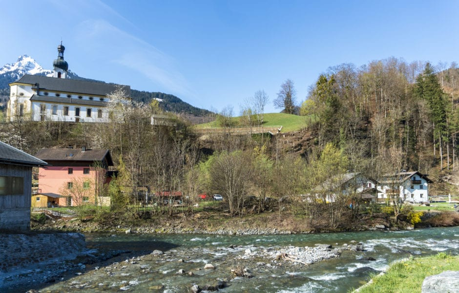 Foto: Sammlung Risch-Lau, Vorarlberger Landesbibliothek