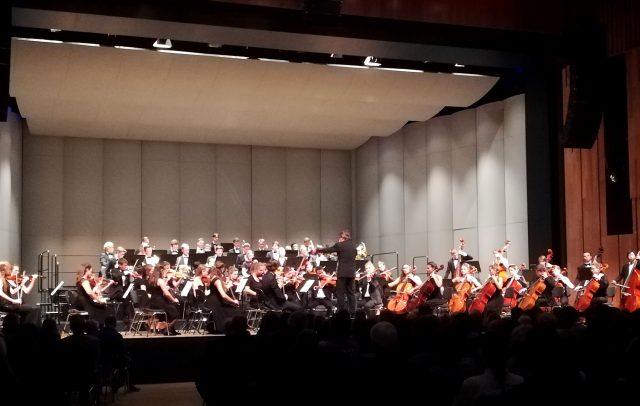 Quarta 4 Jugendphilharmonie Orchester im Bodenseeraum, Christoph Eberle (c) CS - Vorarlberg Tourismus GmbH