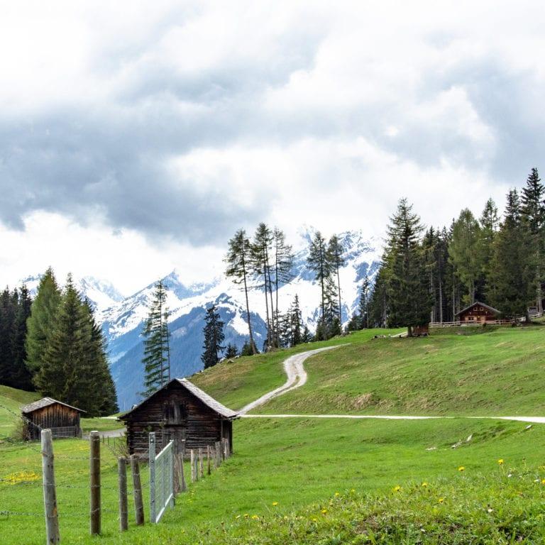Bartholomäberg Landschaft (c) Vorarlberg Tourismus-Agnes Ammann.jpg