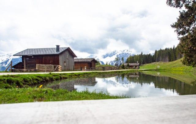 Fritzensee am Bartholomäberg (c) Vorarlberg Tourismus-Agnes Ammann.jpg