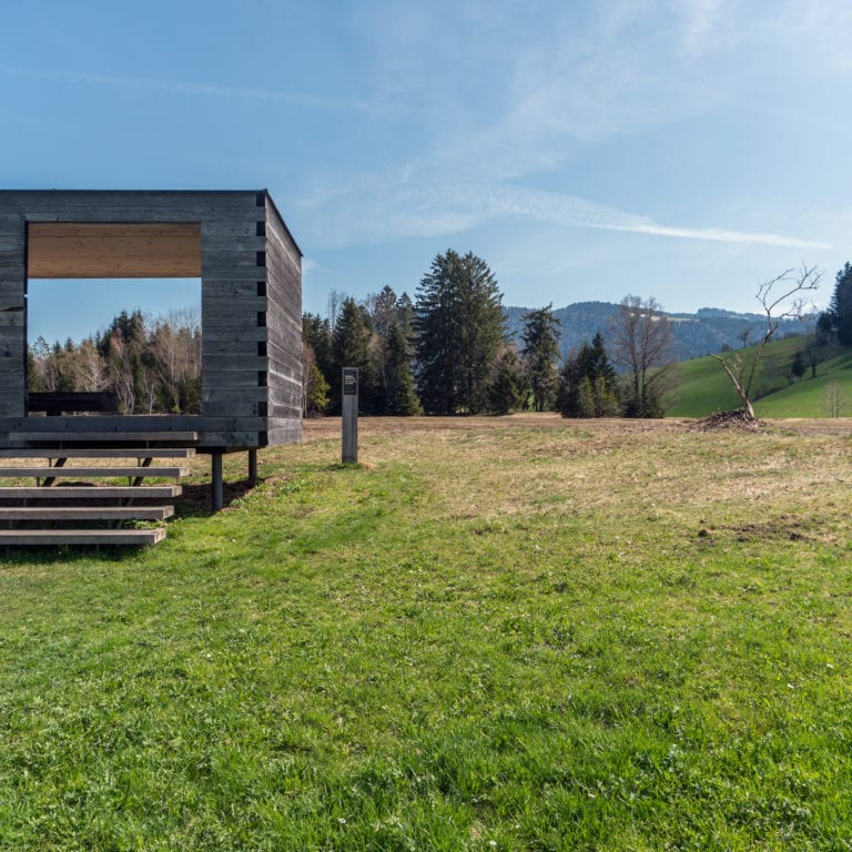 Moorraum Krumbach (c) Vorarlberg Tourismus-Katrin Preuss