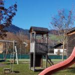 Kinderspielplatz Schwarzenberg
