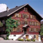 Restaurant Gasthof Adler