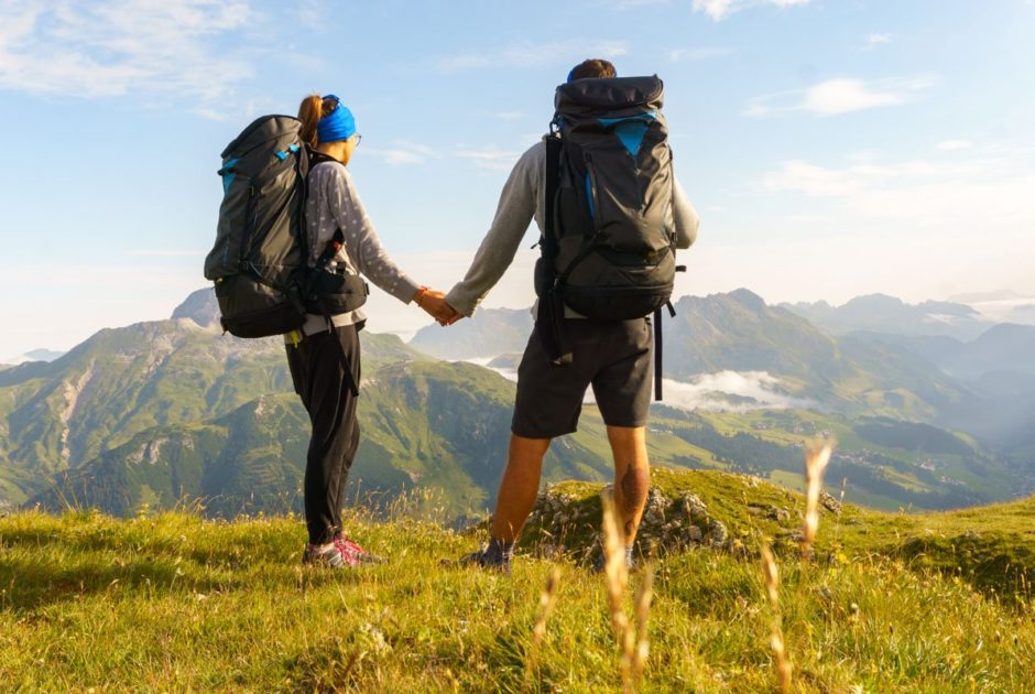 (c) Love And Compass Reiseblog