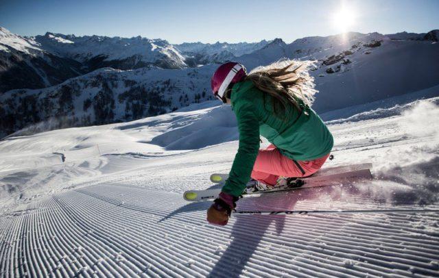 Ski Incentive Vorarlberg (c) Silvretta Montafon (5).jpeg