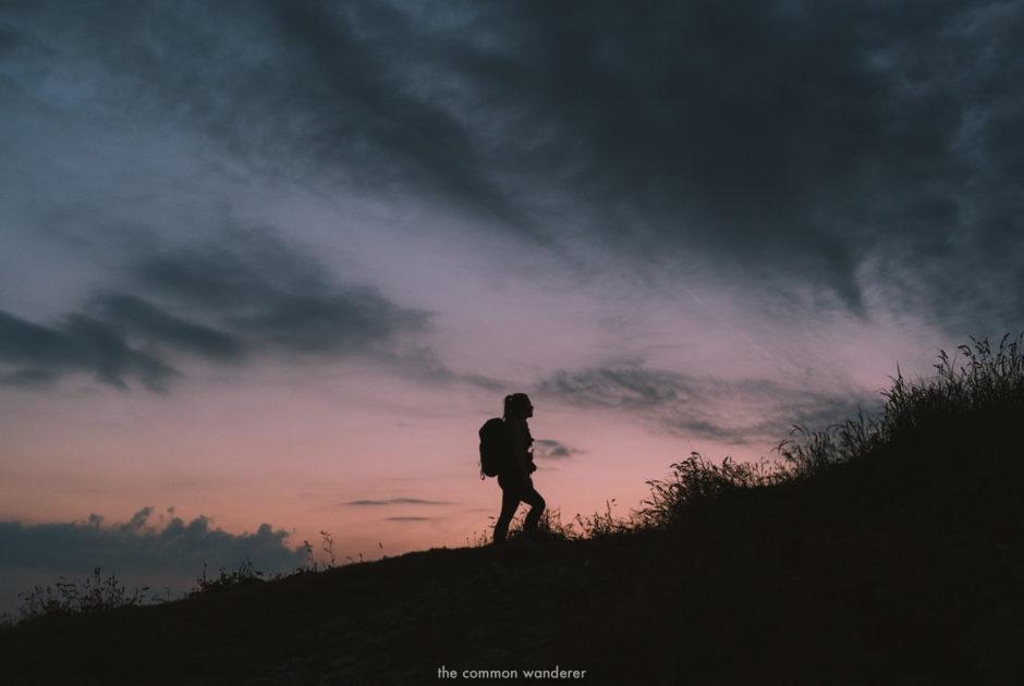 (c) The Common Wanderer Reiseblog