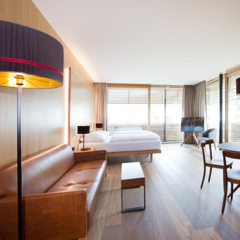 Hotel Schwärzler Bregenz-Suite (c) Hotel Schwärzler GmbH-Christine Andorfer (2)