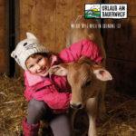 Urlaub am Bauernhof_Titel_2020-21