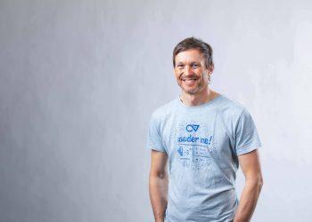 Berg- und Skiführer, Sportkletterlehrer Rainer Kempf