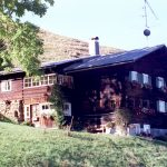 Hirschegg_Walserstrasse 288