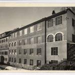Lodenfabrik Schruns