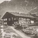 Posthotel Rössle